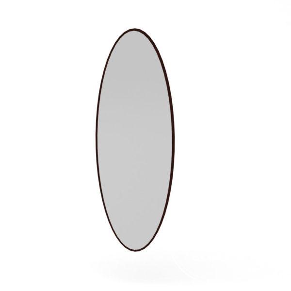 zerkalo1 mahon 600x600 - Зеркало 1