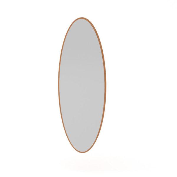 zerkalo1 olha 600x600 - Зеркало 1