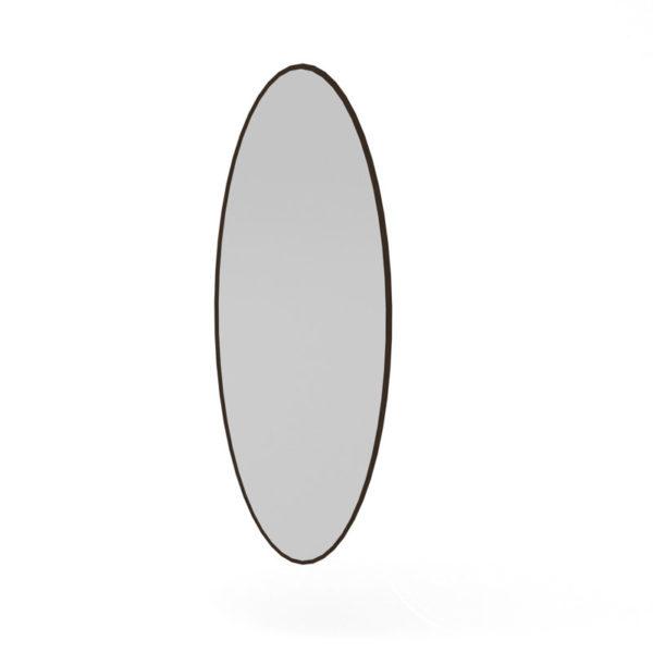 zerkalo1 venge 600x600 - Зеркало 1