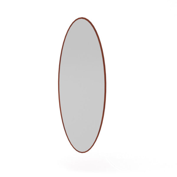 zerkalo1 yablonya 600x600 - Зеркало 1